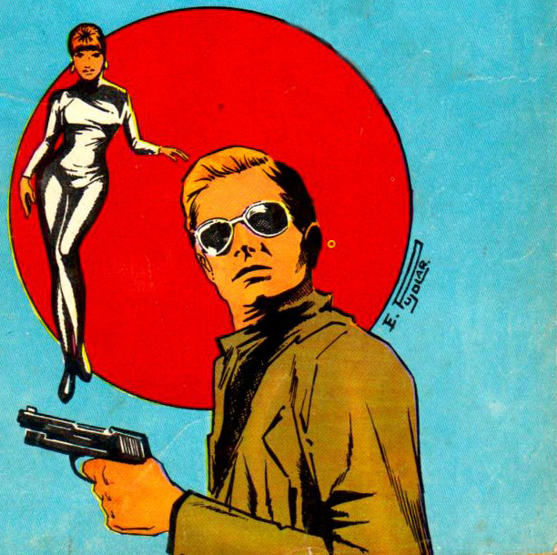 manfromuncle_comic_edit